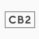 cb2-squarelogo-1557164705371