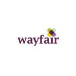 wayfairlogo-1600